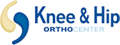 Logo Knee and Hip